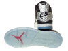 Air-jordan-spike-for-36-5