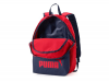 Phase-backpack-x