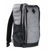 Puma-s-backpack-x
