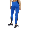Wor-mesh-tight-xs