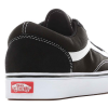 Vans-old-skool-37