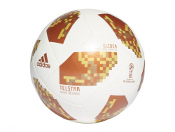 TELSTAR WORLD CUP GL 4