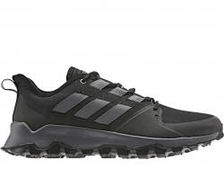 adidas KANADIA TRAIL 41 1/3