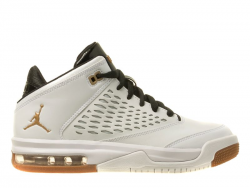 JORDAN FLIGHT ORIGIN 35,5