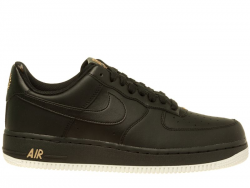 AIR FORCE 1 '07 44