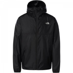 CYCLONE JACKET S