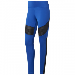 WOR MESH TIGHT XS
