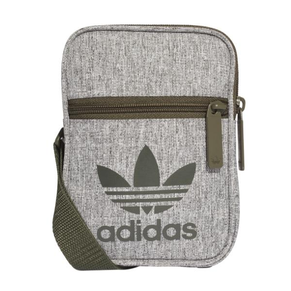 Adidas-fest-bag-casual-ns