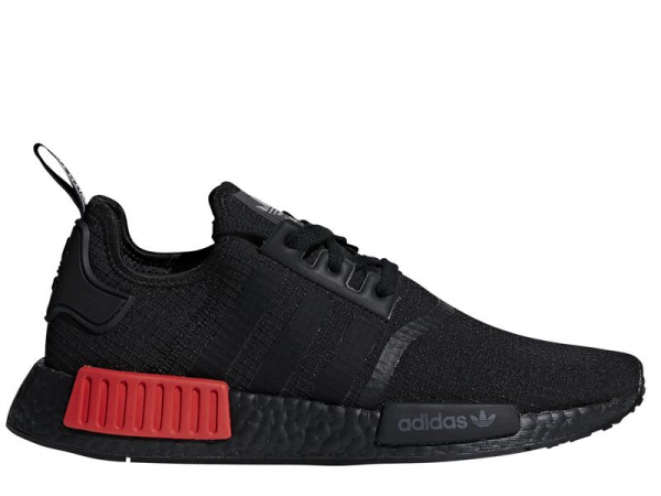 new concept 51700 25478 adidas NMD_R1