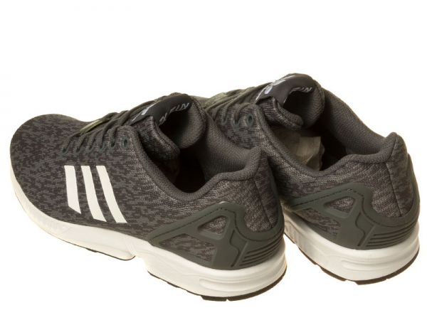 new product 1138d c10a5 adidas ZX FLUX