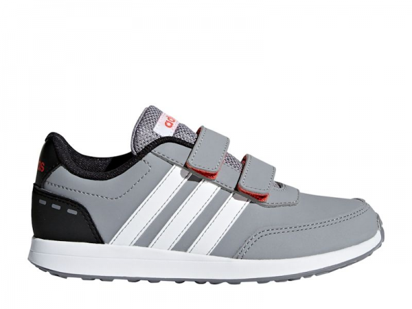 estudio progenie luego  adidas 35 > Clearance shop