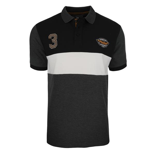 Polo-racing-graph-black-s