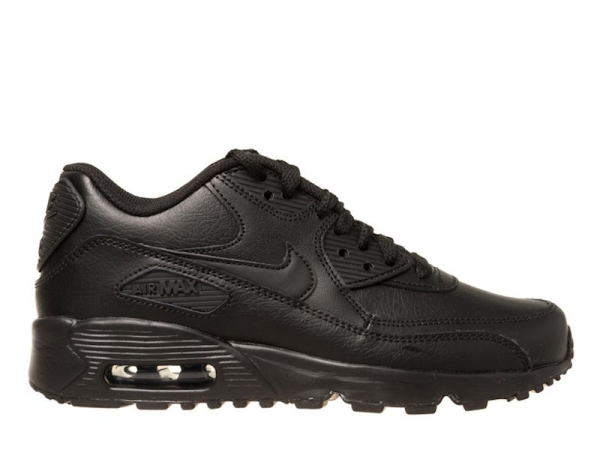 huge discount b18f7 b8c56 BUTY nike AIR MAX 90 LEATHER (GS) - Masterport