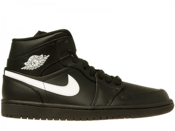 best service outlet cheap for discount nike AIR JORDAN 1 MID