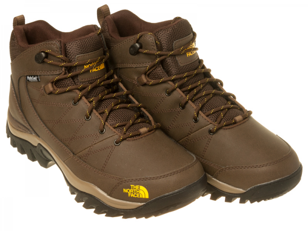 2d5bd31a9 BUTY the north face M STORM STRIKE WP - Masterport