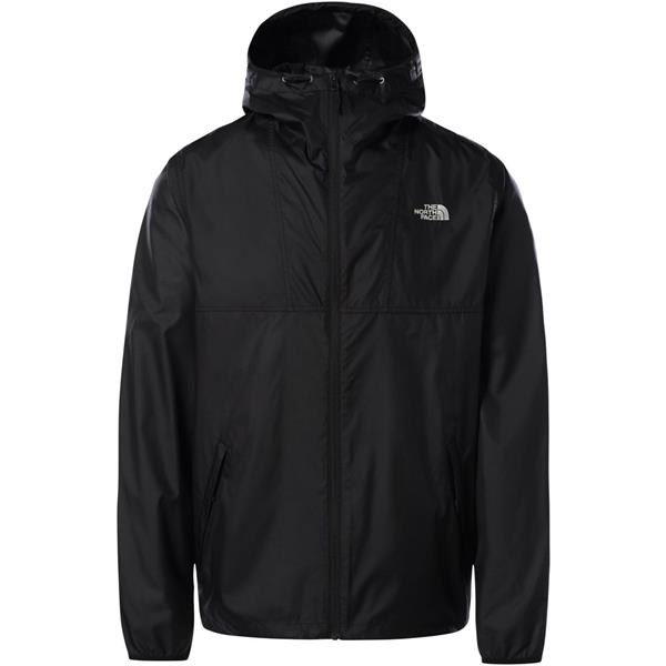Cyclone-jacket-s