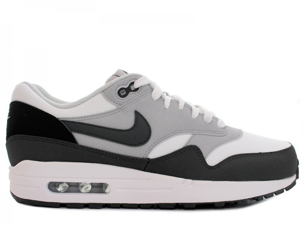 Buty Nike Air Max 1 Essential 41