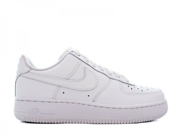 nike air force 1 mastersport