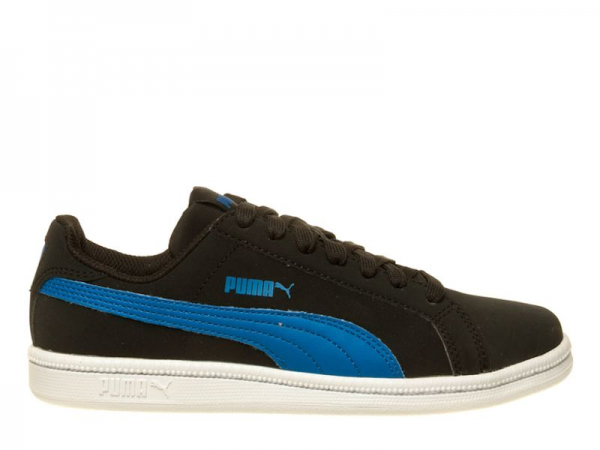 PUMA SMASH FUN BUCK JR