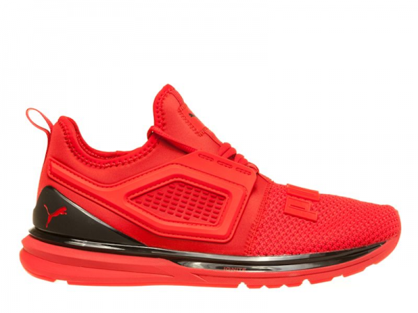new product a75d0 6abed puma IGNITE LIMITLESS 2 JR