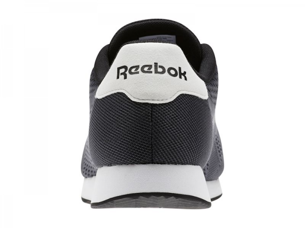reebok ROYAL CL JOGGER 2PX