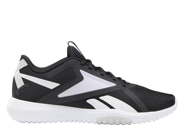 Reebok-flexagon-force-41