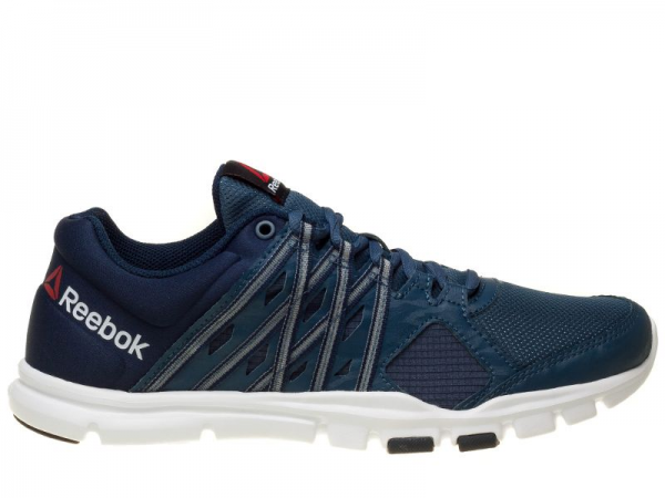 Buty Reebok Yourflex Train 8.0 AR3216