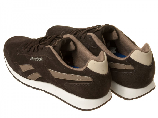 Reebok Royal Glide BS6290 42,5 Mastersport