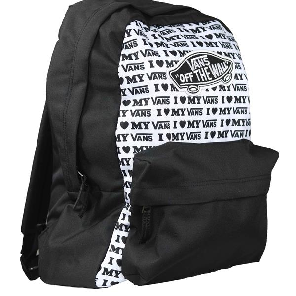 vans REALM BACKPACK NS NS